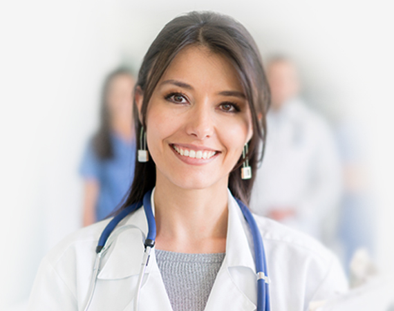 physician-img